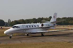 T-784 0602ebbl07