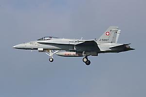 J-5007 1902ehlw02